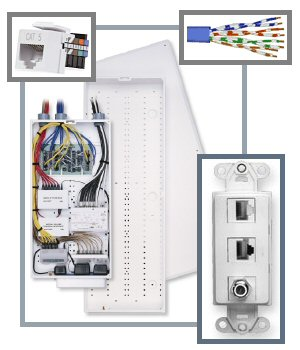 low voltage home wiring low free engine image for user manual